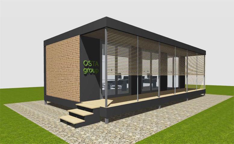 osta-moudlar-building