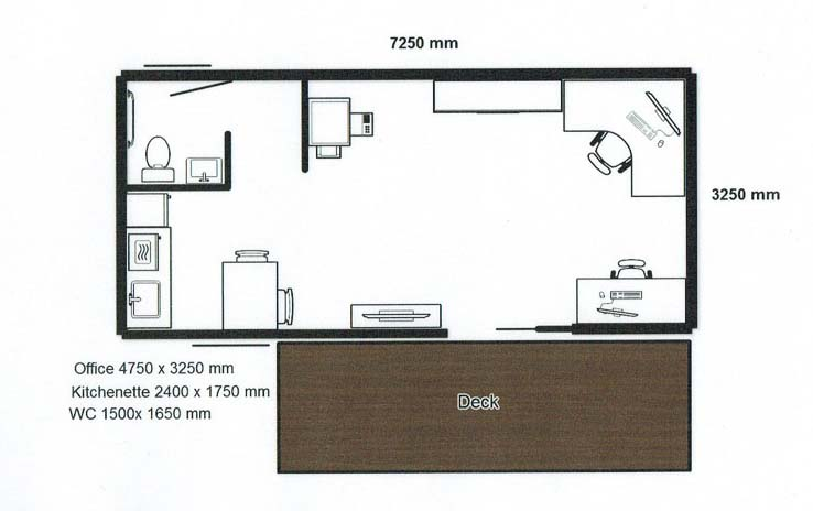 Crescent-Office-F-Plan-a