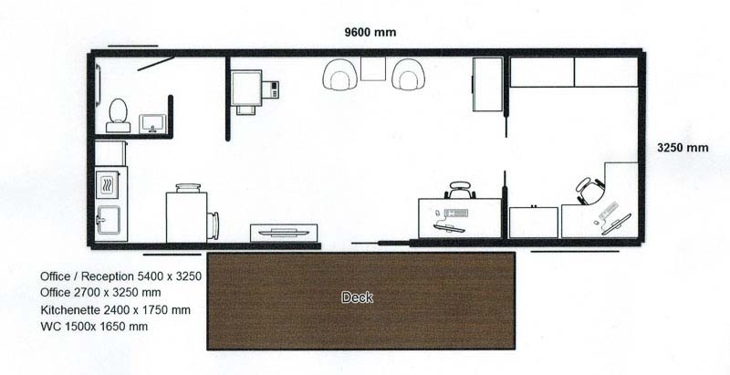Crescent-office-F-Plan-B