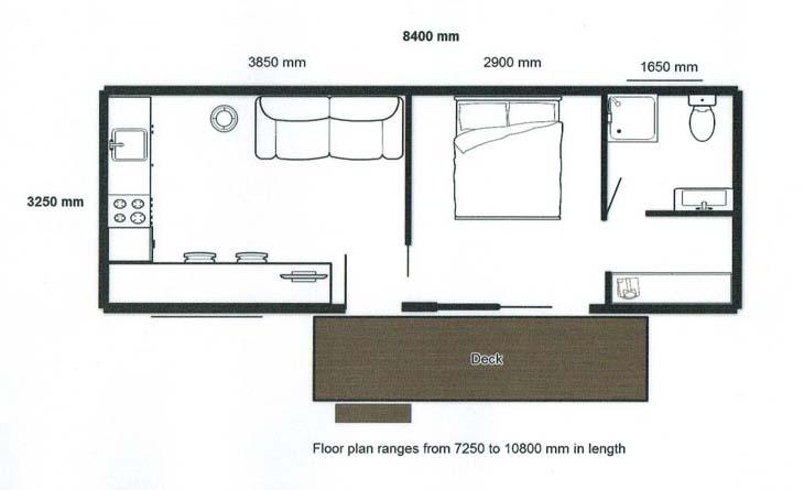 Crowdy-1Bedroom-F-Plan