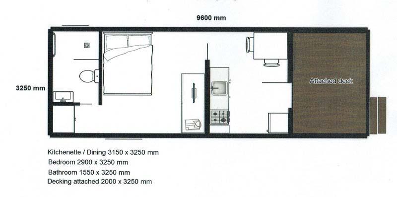 Parks-1-Bedroom-F-Plan