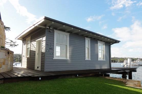 Watsons-Bay-boat-house-.1