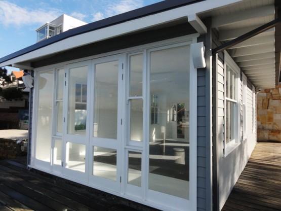 Watsons-Bay-boat-house2