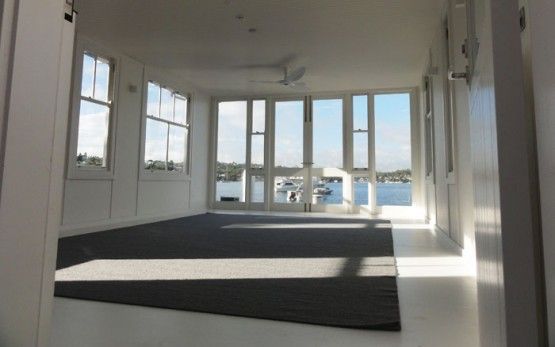 Watsons-Bay-boat-house3