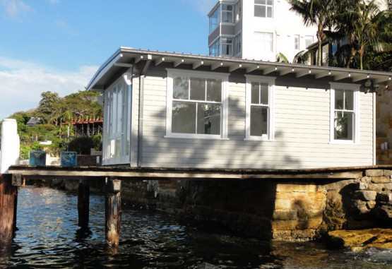 Watsons-Bay-boat-house4