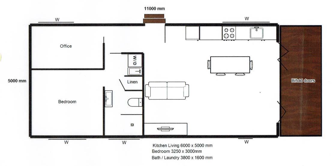 Boat house floor plans 28 images 187 pdf boat house for Boat house plans pictures