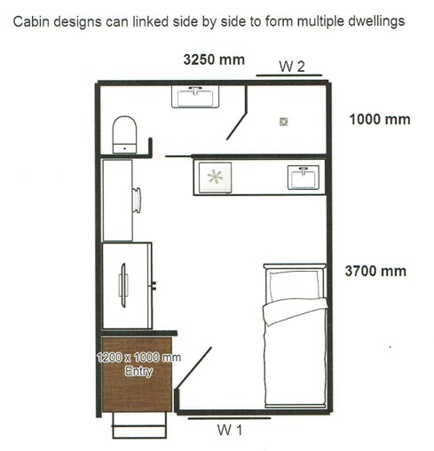 Cabin-Pods-F-Plan-03