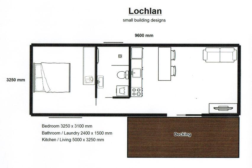 modern-crescent-floorplan-A