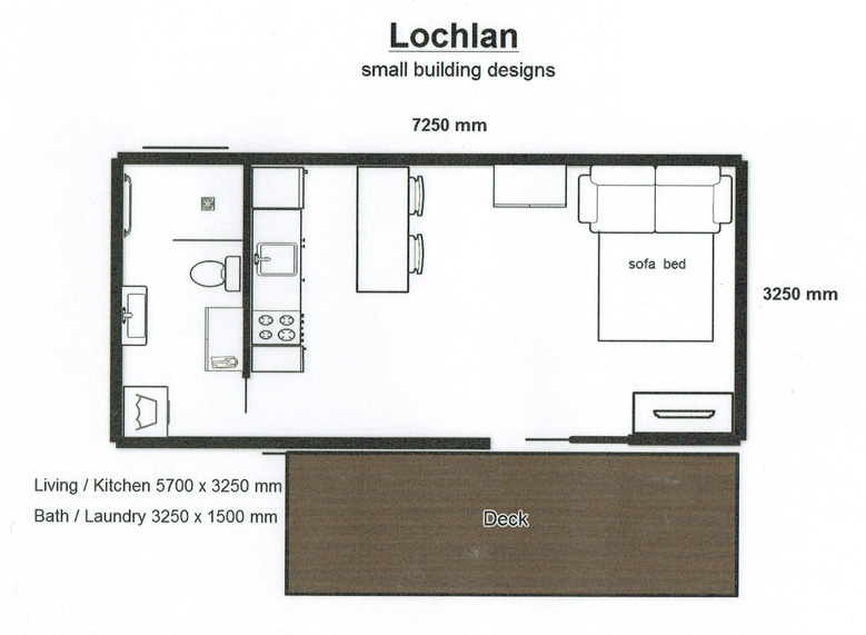 modern-crescent-floorplan-B